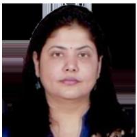 Ankita Jalori