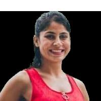 Ritu Solanki