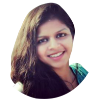 Madhura Gurav
