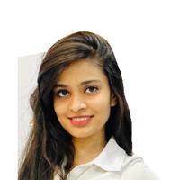 Priyanshi Khunteta